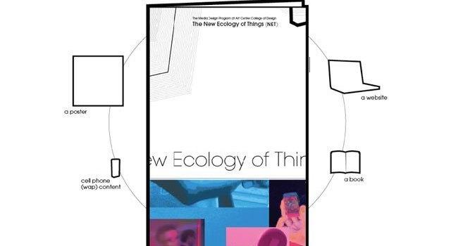 net-book-diagram2Final
